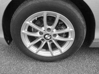 Voir la photo n°4 de la voiture d'occasion BMW SERIE 1 F20 LCI2 — 116i 109 ch Premiere