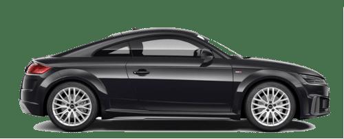 Visuel d'une voiture Coupé, Cabriolet et Sportive chez Garage-Gros
